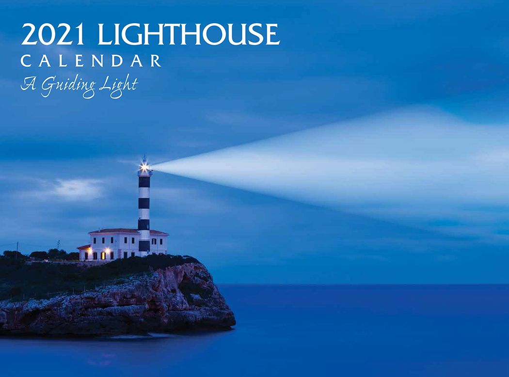 The Lighthouse 2021