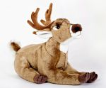 Whitetail Deer - Stuffed Animal