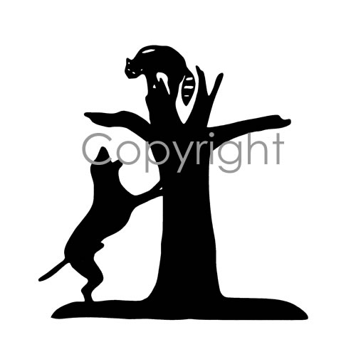 Clip Art High School Students furthermore Deer Tick Close Up White furthermore Lve Treedcoon together with Monstera Lg further Pt Rbbdkc. on deer clipart black and white
