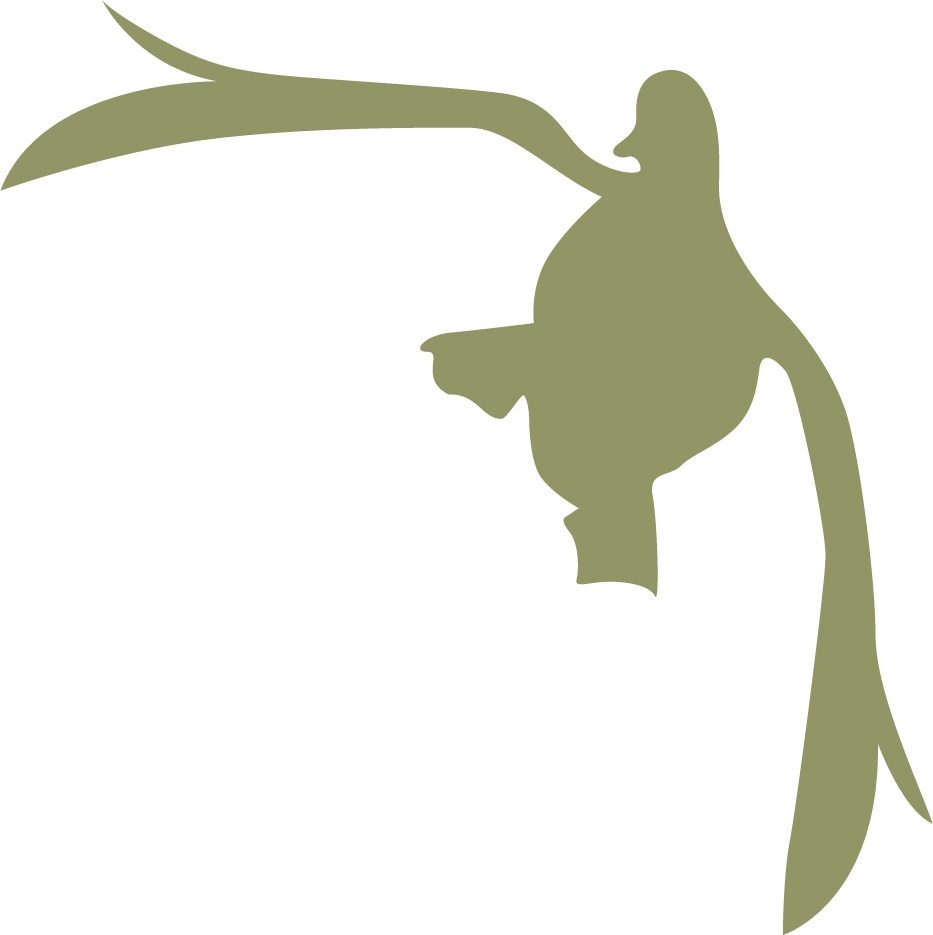 Take the shot duck wall decal for Duck hunting mural