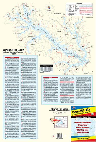 Ontario Lake of the WoodsSE Lake incl Sioux NarrowsNestor Falls
