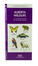 Field Guides for International Locations