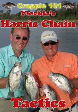 Vol 2, No 1.   Big Sand Lake Association -Burnett County ...  Crappie Lake Food Chain