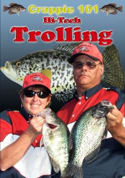 http://www.identicards.com/productcart/pc/catalog/images/videos/VF/Hi-Tech%20Trolling%20for%20Crappie-DVD250.jpg