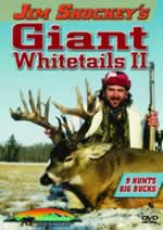 Large assortment of Big Game hunting videos and dvds